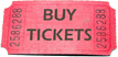 buy tickets for Chicago – The Band & The Doobie Brothers