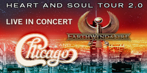 Chicagonews_featured_heartandsoul2.png