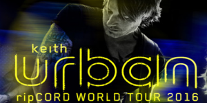 keith-urban-ripcord-2016-tour-dates-banner-photo-750x283.png