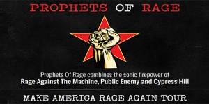 prophets-of-rage.jpg