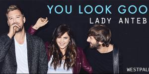 LadyAntebellum-PERFECT.png