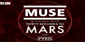 muse-perfect-amphitheatre.png
