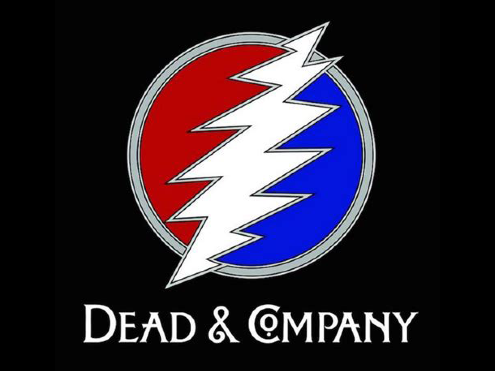 Dead & Company at iTHINK Financial Amphitheatre